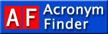 Asbestos acronyms