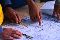 Builders and Asbestos