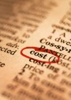 Cost of Asbestos Testing