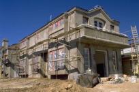 Restoration and Asbestos