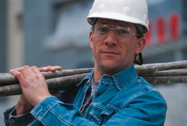 Contractors and Asbestos